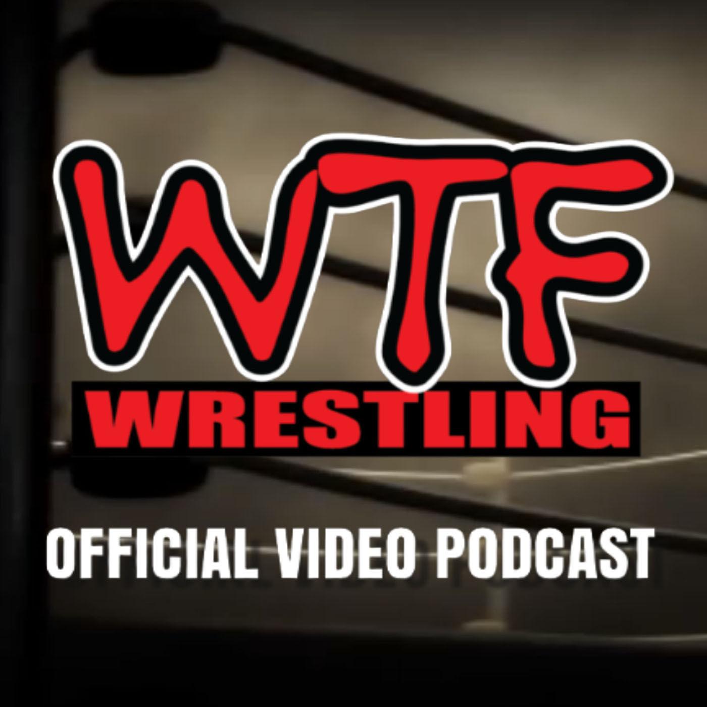 WTF Wrestling